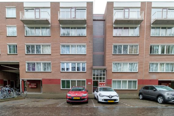 AmsterdamDalsteindreef-9d02_10