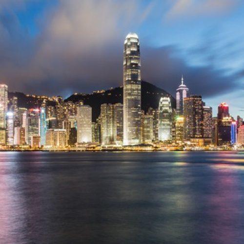 hongkong1081704