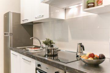 kitchen-3857475_1920