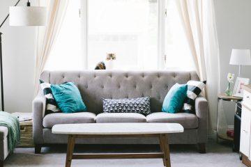 living-room-2569325_1920