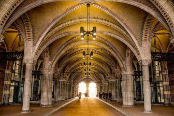 museum-1305609_1920